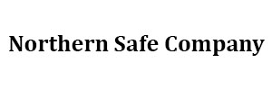 Northern Safe Company